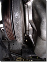 front-seal (3)