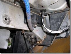 airbag sensor[4]