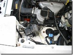 power steering actuator[4]