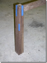 P1010185